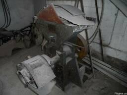 Маслопресс(маслоэкструдер) ПШМ -250
