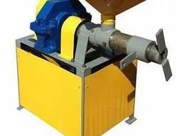 Маслопресс МП-100 на 4 кВт до 95 кг/ч Масло пресс