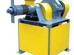 Маслопресс МП-120 на 5. 5 кВт до 120 кг. час Масло пресс