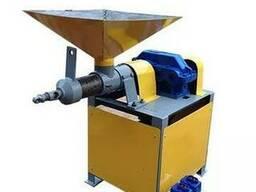 Маслопресс МП-30 на 2. 2 кВт до 30 кг. час Масло пресс