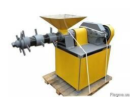 Маслопресс МП-300 на 15 кВт до 300 кг. час Масло Пресс