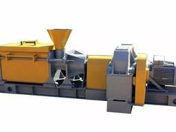 Маслопресс ПМ-450 на 7.5-15 кВт до 450 кг. час Масло Пресс