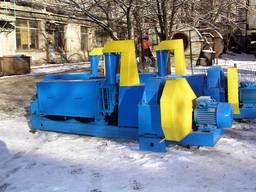 Маслопресс Шнековый Форпресс МПФ-500