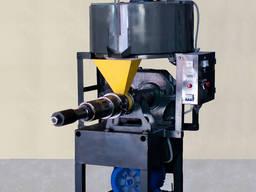 Маслопресс шнековый ML-200
