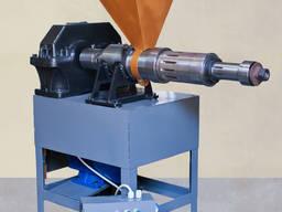 Маслопресс шнековый ML-43
