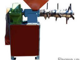 Маслопресс шнековые 9-300 кг/час