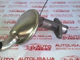 Маслоприемник FIAT Ducato I 94-02 бу