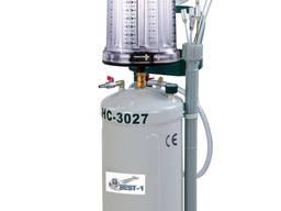 Маслосменное оборудование для автосервиса HC-3027
