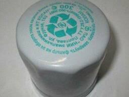 Масляный фильтр Колан 300 на BYD, Chery, Geely, Great Wall