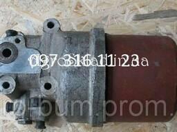 Масляный фильтр СМД-18 (центрифуга) 14-10с1А-01