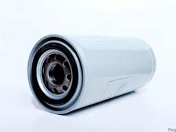 Масляный фильтр VG61000070005 на самосвал HOWO, FOTON.