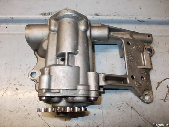 Масляный насос 7789838 BMW 5 E60\E61 2003-2010 3.0D б\у