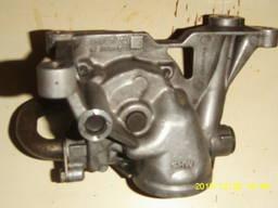 Масляный насос для Ауді A4 A6 V6, Passat b5 2,5 TDI 05911512