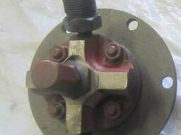 Масляный насос поршневого компрессора, для компрессора ПКC