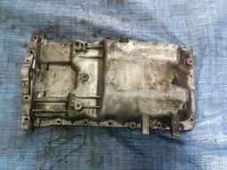 Масляный поддон Hyundai i30 2007-2014 1.4 1.6 D авторазборка