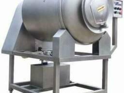 Массажер вакуумный для мяса 500 л, новый