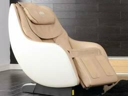 Массажное кресло Momoda