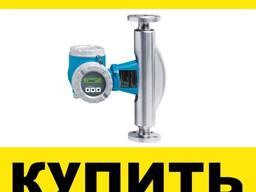 Массовый расходомер promass 80 а 80 Цена_050~307`90`50
