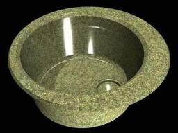 Мастер модели и матрицы для литья из полимер бетона