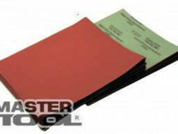 MasterTool Бумага шлифовальная водостойкая Р 60 230*280. ..