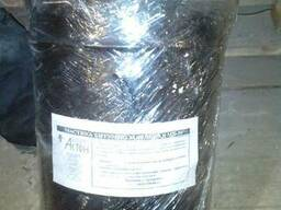 Мастика битумно-масляная МБ-50(20кг)