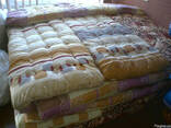Кровати армейские двухъярусные ГОСТ - фото 2