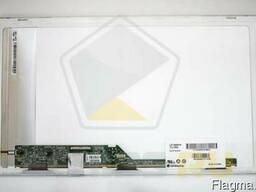 "Матрица для 15,6"" Standart, LED подсветка, 1366x768, 40 pin"