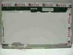 Матрица для ноутбука 15,6 B156XW02 V.6/V.2 Led