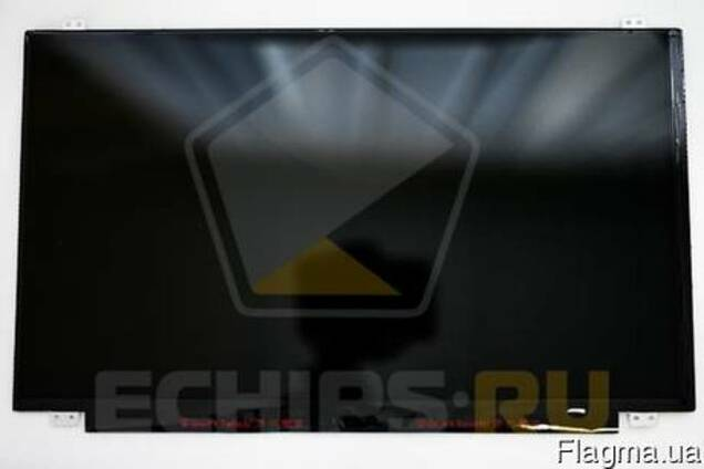 "Матрица для ноутбука 15,6"", LED, SLIM, 1366x768, 30 pin"