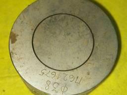 Матрица , пуансон, штамп, инструмент для пробивки отверстий