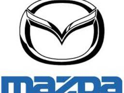 Mazda CX 5, CX 7, CX 9, 2, 3, 5, 6. Разборка. Запчасти