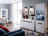 Мебель БРВ-Украина и Гербор – спальни, гостиные, детские, пр - photo 3