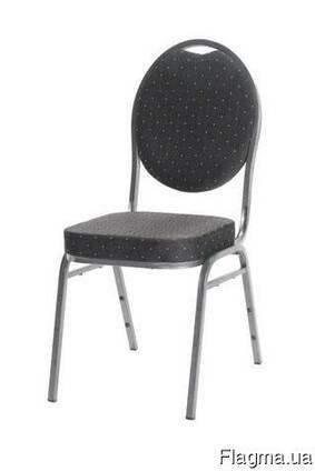 Мебель для банкета