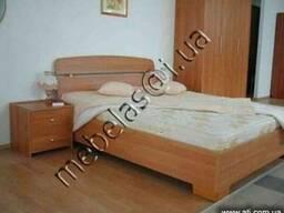 Мебель для баз и домов отдыхов, пансионатов, санаториев