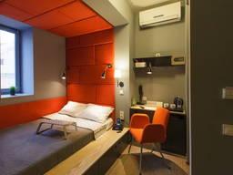Мебель для гостинец