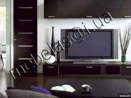 Мебель для гостиниц Днепропетровск (фабрика)