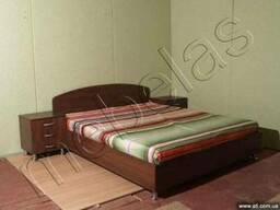 Мебель для гостиниц ( мебельная фабрика )