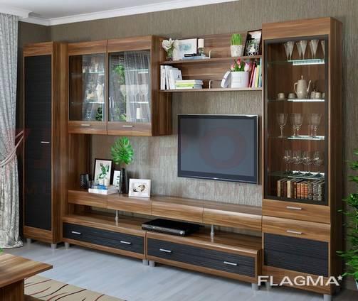 Мебель для гостиной Лером