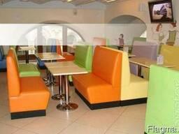 Мебель для кафе, баров в Симферополе и Крыму.Огромный выбор!