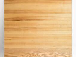 Мебель для кафе: деревянные столики для кафе