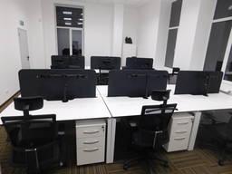 Мебель для офиса дешево Киев