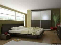 Мебель для спальни высокого качества.