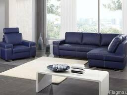 Мебель Etap - Sofa -диваны, кресла и мебельные модули с По