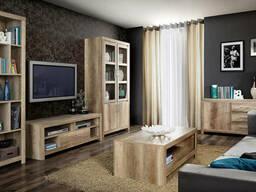 Мебель «Форте» — ваш уникальный интерьер. Ужгород Мебельн