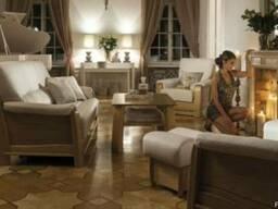 Мебель Kler (Польша). Эталон качественной польской мебели фа