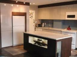 Мебель для кухни на заказ г. Украинка