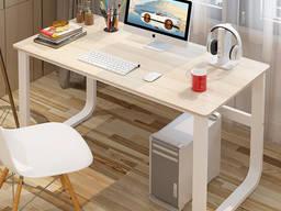 Мебель Loft из профтрубы, в сочетании с деревом, МДФ, фанерой, акрилом или поликарбонатом