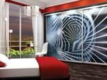 Производство Мебели/Мебель от Производителя Недорого - фото 3