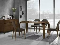 Мебель польской фабрики Halmar (Халмар) это отличный выбор в