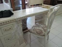 Мебель с масива дуба Роял